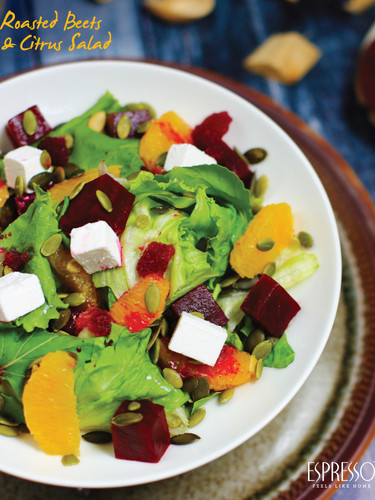 espresso_roasted-beets-and-citrus-salad.