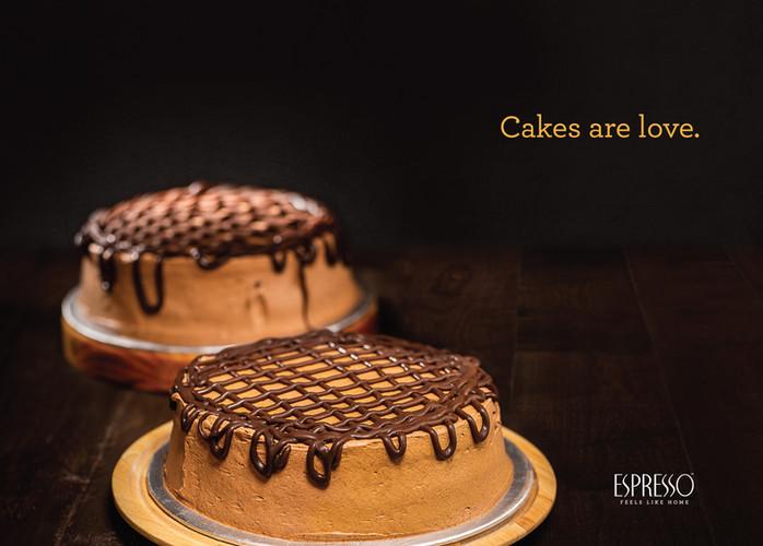 espresso_cake-flyer_fb_Artboard 1.jpg