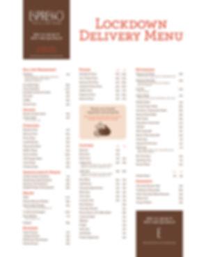 espresso_menu-post-lockdown_02-05.jpg