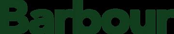 1200px-Barbour_Brand_Logo.svg.png