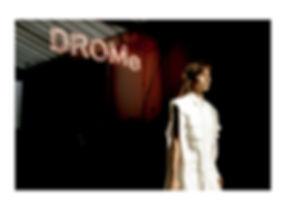 DROME11.jpg