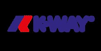 K-WAY-01.png