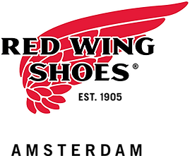 logo-red-wing.png