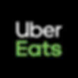 uber-eats-logo-CA3BA2098B-seeklogo.com.p