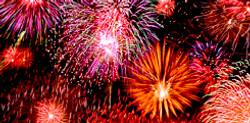 thingstodoinbranson_fireworks.jpg