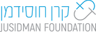JF Logo Final Smaller.png