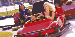thingstodoinbranson_gocarts.jpg