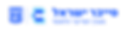 new Logo - RGB HEB. transp.png
