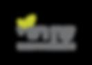 לוגו רשי רקע שקוף.png