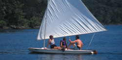 thingstodoinbranson_sailing.jpg