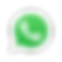 WHATSAPP.png COLOR.png