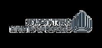 לוגו משרד הביטחון.png