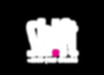 Big_logo_NETO-01.png