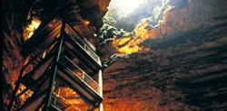 thingstodoinbranson_caves.jpg