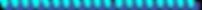 שורה כחול תכלת.png