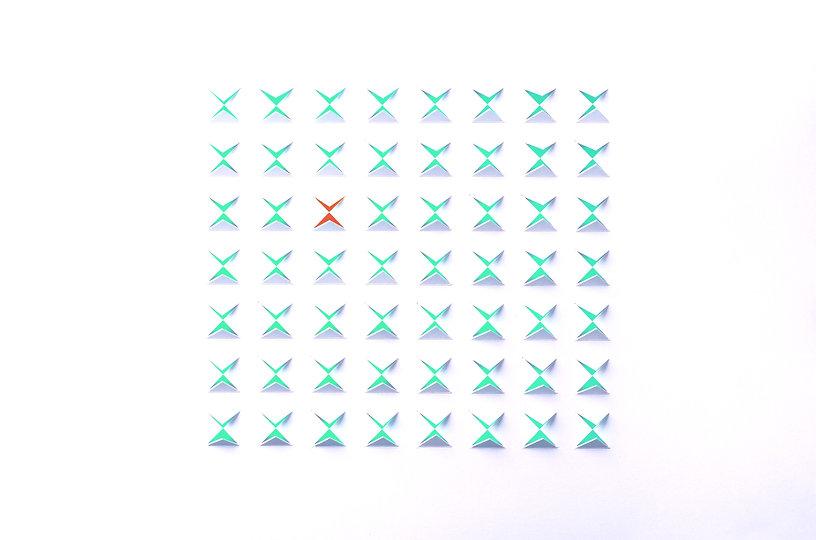 Abstract%20Paper%20Cutouts_edited.jpg