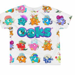 OOKSome T-Shirt