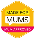 Made for Mums icons.png
