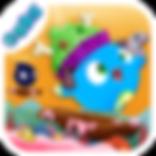 ZUL_OOKS_APP_ICON_OOKS_RUNNER_2 (1).png