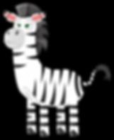 ZUL_OOKS_APP_CRITTERTOWER_ZEBRA.png