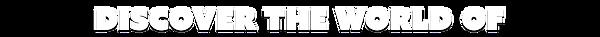 ZUL_OOKS_ADVERT_TOY_BOX_SEPT_4TH_edited.