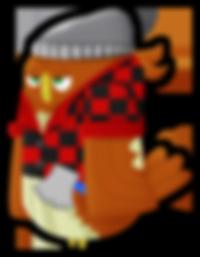 ZUL_OOKS_APP_CRITTERTOWER_LUMBERJACK_HAW