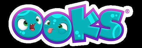 OOKS Logo