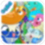 ZUL_OOKS_APP_ICON_TOYBOX (1).png