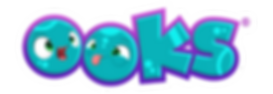 ooks_logo_stroke_registered (1).png