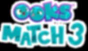 ZUL_OOKS_MATCH 3_LOGO_V02 02 (1).png