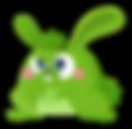 ZUL_OOKS_APP_CRITTERTOWER_BROCCOLI_BUNNY