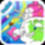 OOKS_APP_ICON_COLOURINGOOKS_1024px (1).p