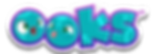 ZUL_OOKS_ADVERT_TOY_BOX_SEPT_4TH_edited_