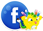 SOCIAL_MEDIA_ICONS_FACEBOOK.png