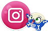 SOCIAL_MEDIA_ICONS_INSTAGRAM.png