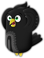 ZUL_OOKS_APP_CRITTERTOWER_SCARED_CROW.pn