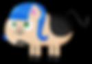 ZUL_OOKS_APP_CRITTERTOWER_KATTY_PURRY.pn