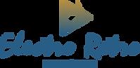 Electro_Retro_Logo.png