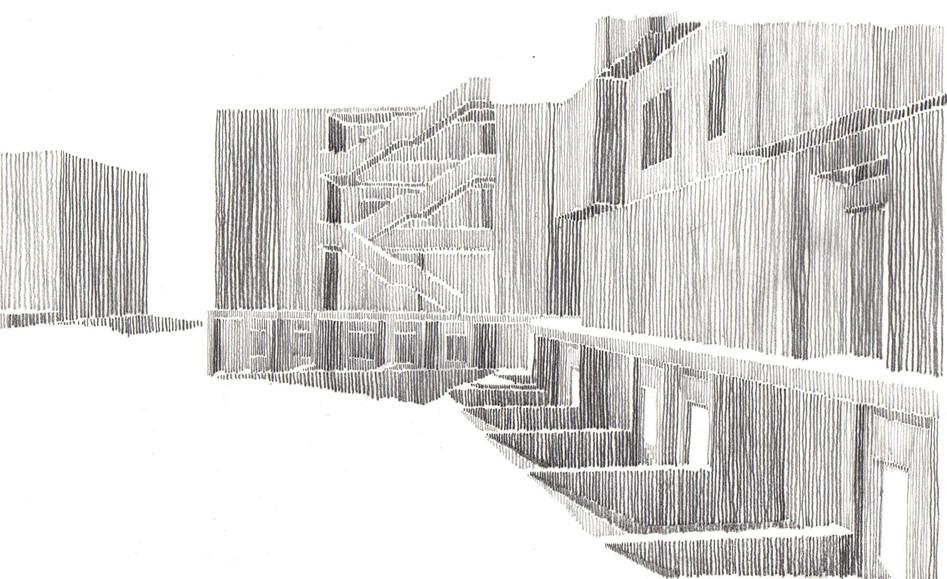 Imagem2.jpg