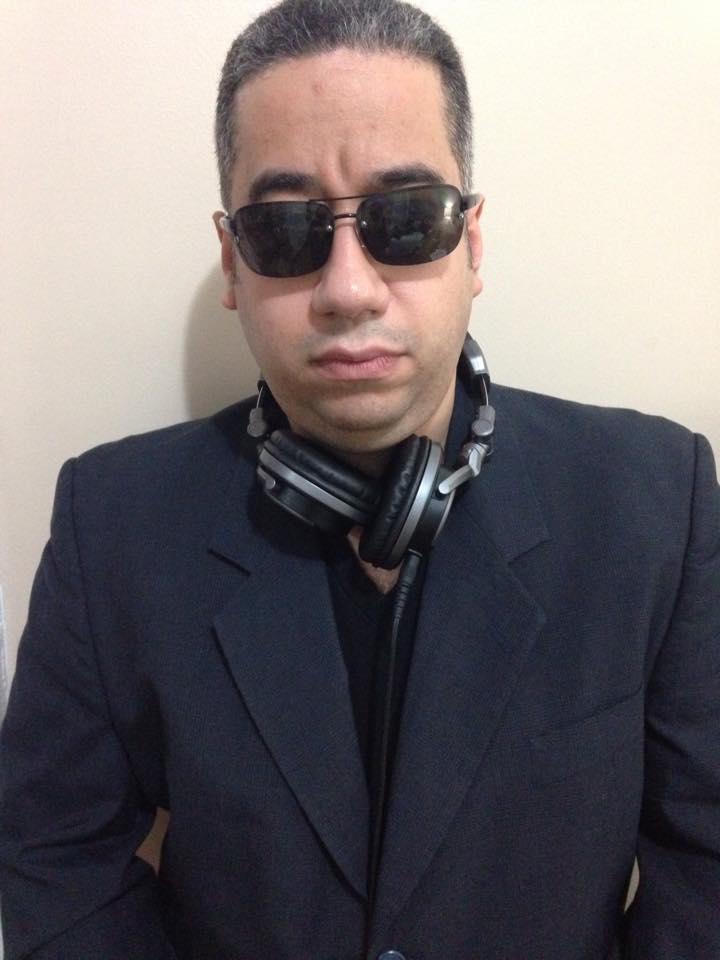 DJ PAPI ATL