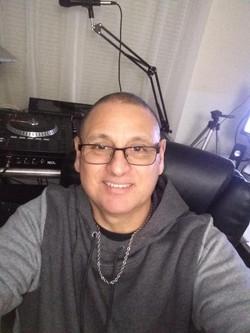 DJ QBIZ