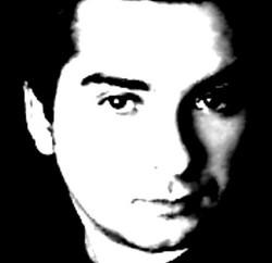 DJ DARKFADE