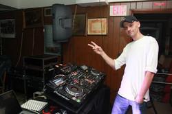 DJ ZOLIX