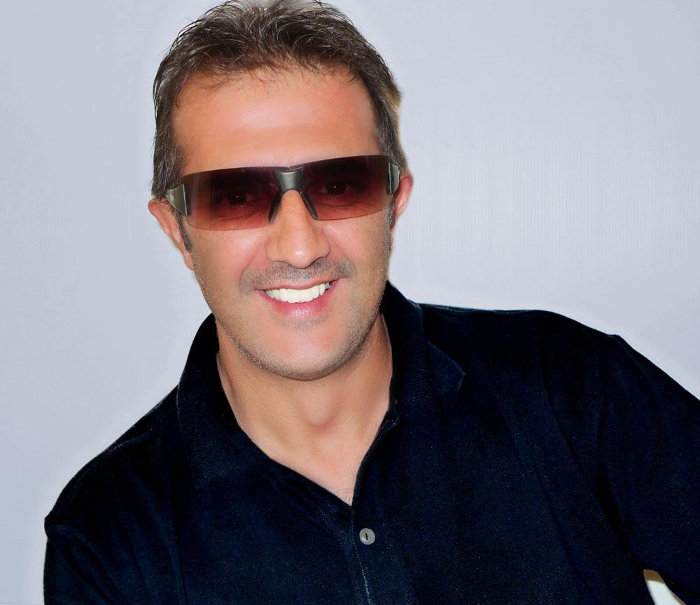 DJ ENNETIELLE NTL