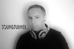 SOUNDTURNER