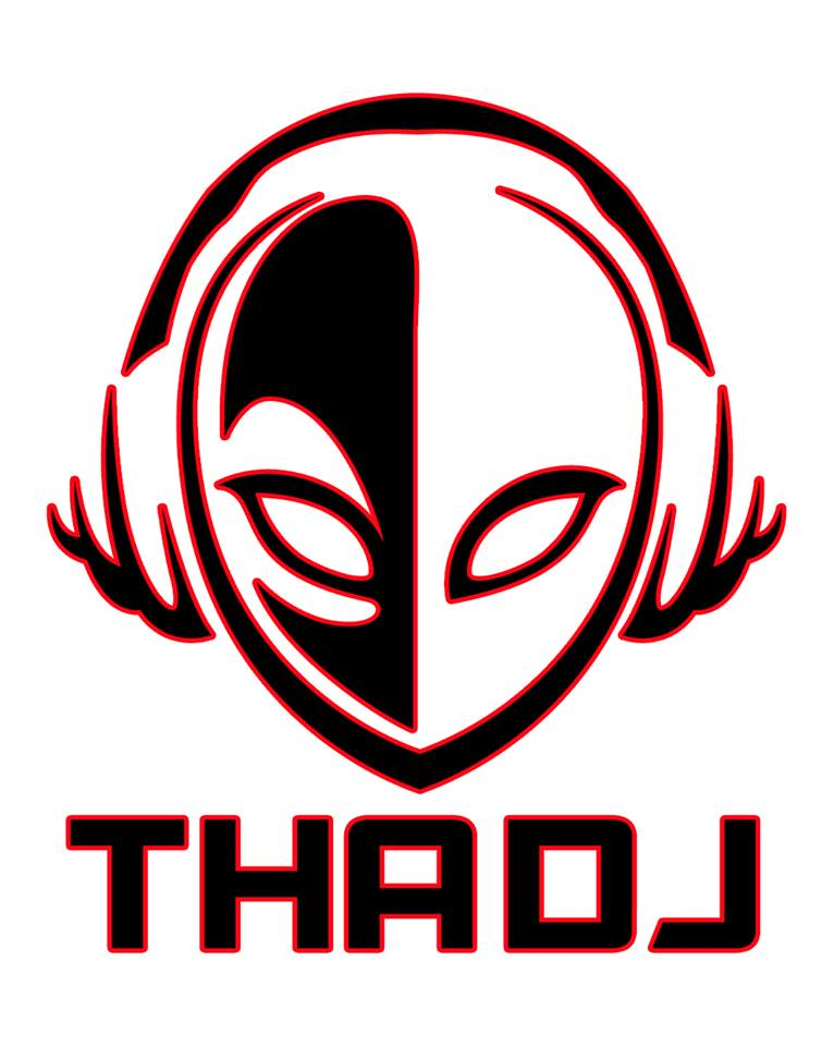 Tha DJ