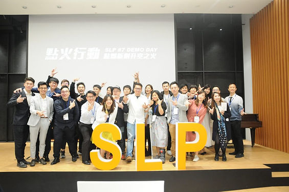SLP-1038x689.jpg