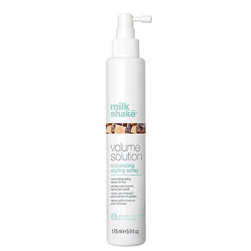 Volume Solution Styling Spray