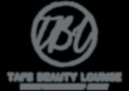sub-mark logo-01.png