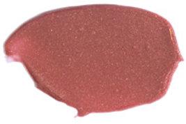 Bling Bling (Rose Shimmer)